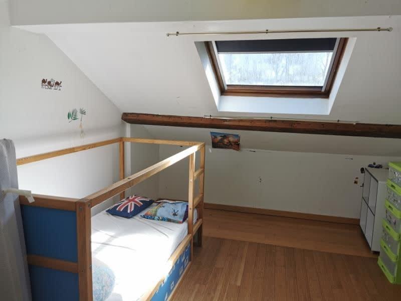 Vente de prestige appartement La ferte sous jouarre 168000€ - Photo 7