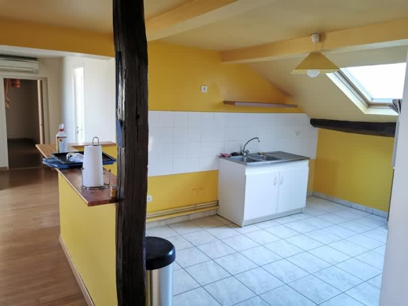Deluxe sale apartment Jouarre 168000€ - Picture 4