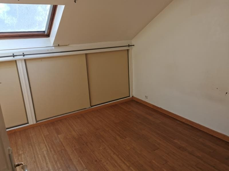 Deluxe sale apartment Jouarre 168000€ - Picture 6