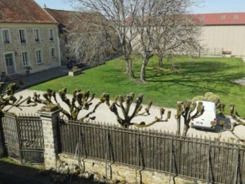 Deluxe sale apartment Jouarre 168000€ - Picture 8