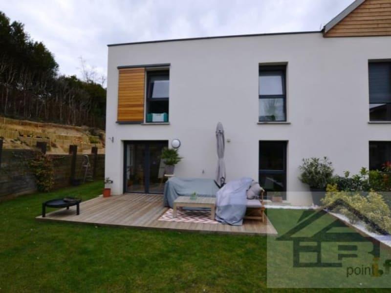 Vente maison / villa Fourqueux 690000€ - Photo 1
