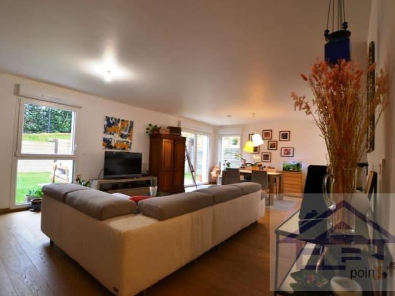 Vente maison / villa Fourqueux 690000€ - Photo 5