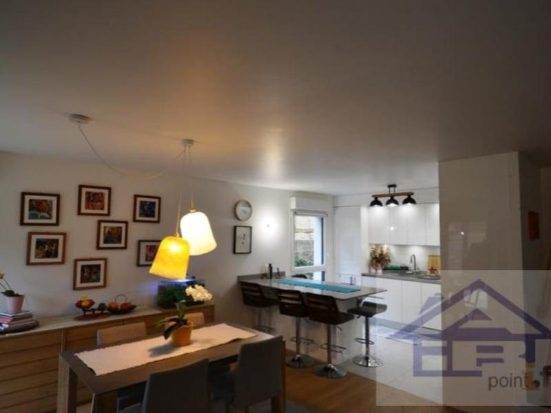 Vente maison / villa Fourqueux 690000€ - Photo 7