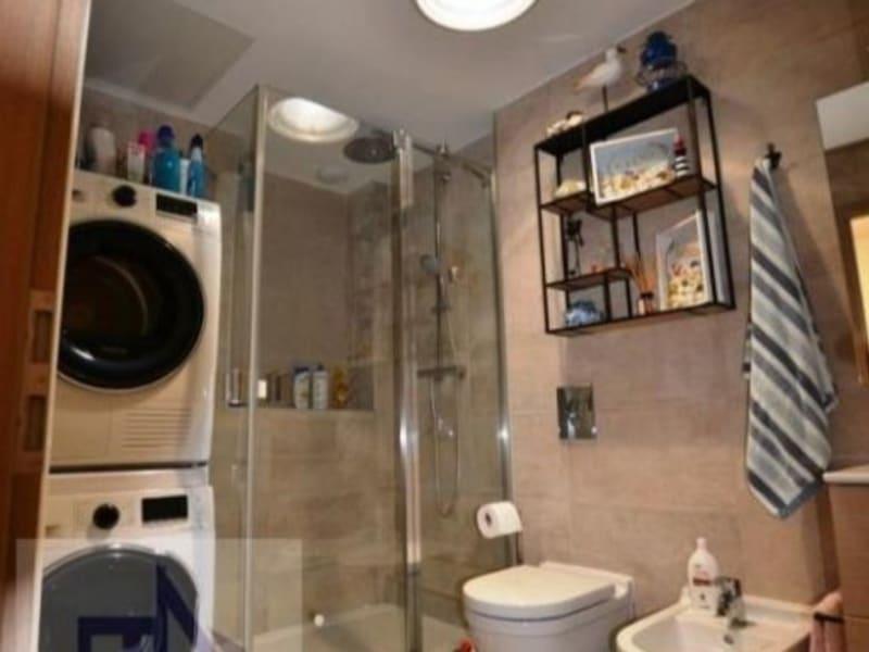 Vente maison / villa Fourqueux 690000€ - Photo 8