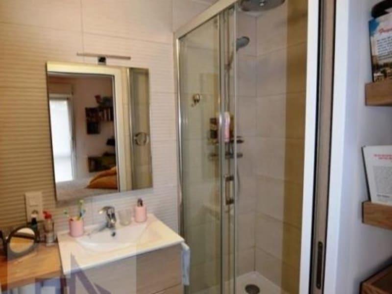 Vente maison / villa Fourqueux 690000€ - Photo 9