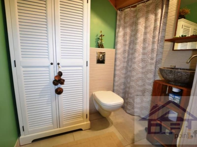 Vente maison / villa Fourqueux 690000€ - Photo 10