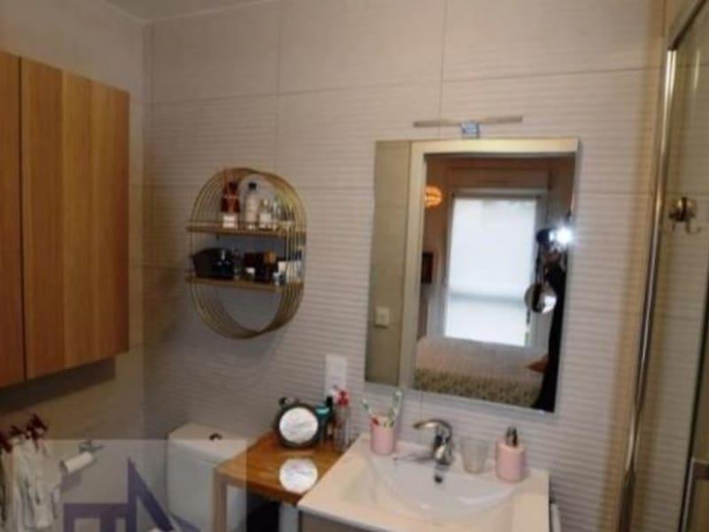 Vente maison / villa Fourqueux 690000€ - Photo 11