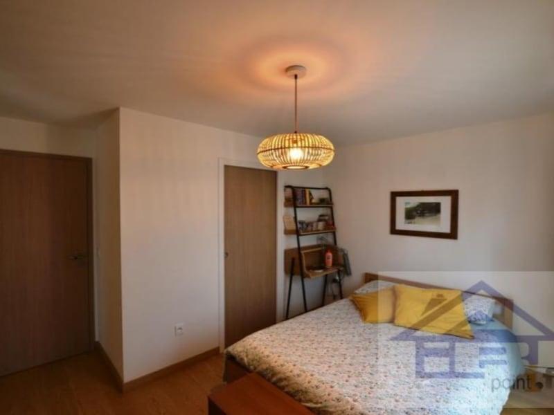 Vente maison / villa Fourqueux 690000€ - Photo 12
