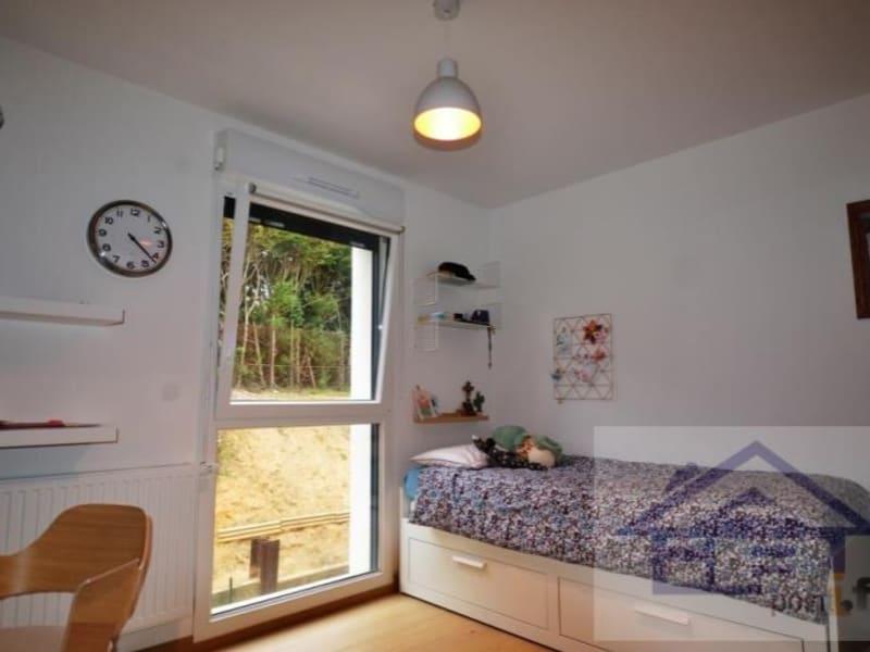 Vente maison / villa Fourqueux 690000€ - Photo 14