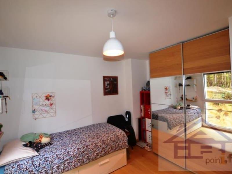 Vente maison / villa Fourqueux 690000€ - Photo 15