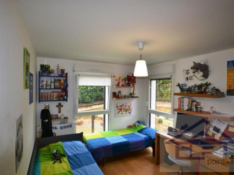 Sale house / villa St germain en laye 690 000€ - Picture 13