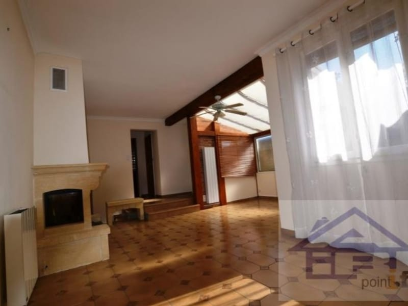 Vente maison / villa St germain en laye 517 275€ - Photo 1