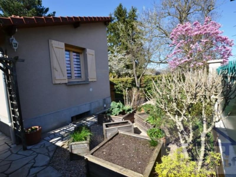 Vente maison / villa St germain en laye 517 275€ - Photo 3