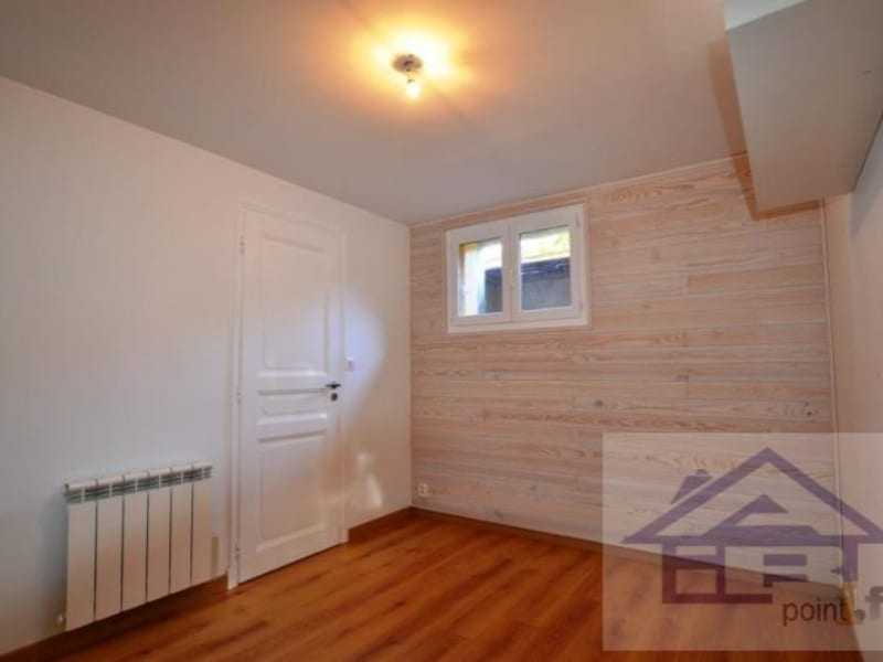 Vente maison / villa St germain en laye 517 275€ - Photo 5