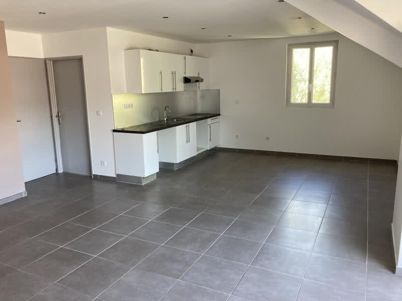 Sale apartment Chambery 199000€ - Picture 5