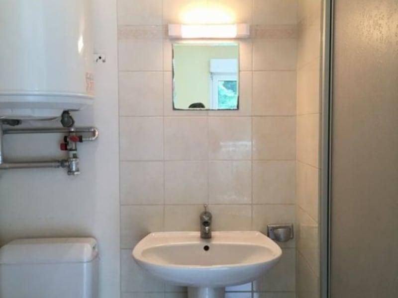 Rental apartment Caen 345€ CC - Picture 5