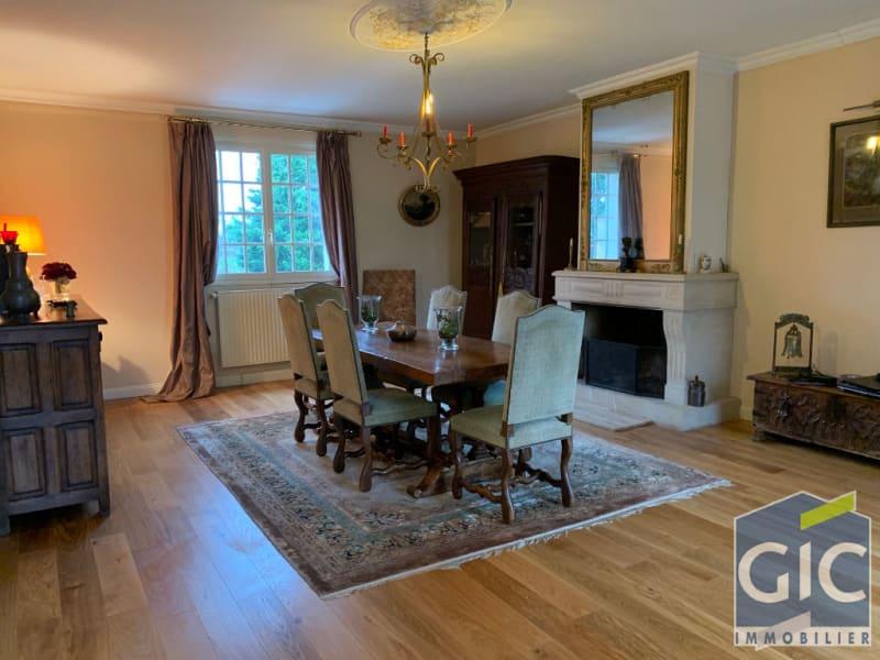 Vente maison / villa Caen 700000€ - Photo 5