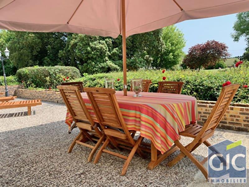 Vente maison / villa Caen 700000€ - Photo 14