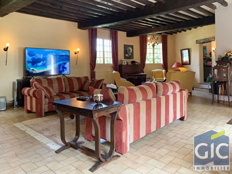 Vente maison / villa Caen 700000€ - Photo 15