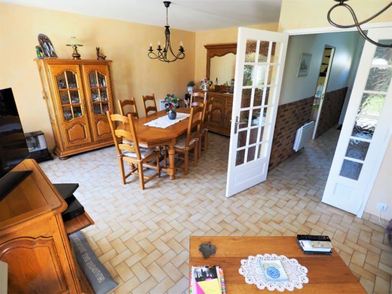Vente maison / villa Maurecourt 489000€ - Photo 2