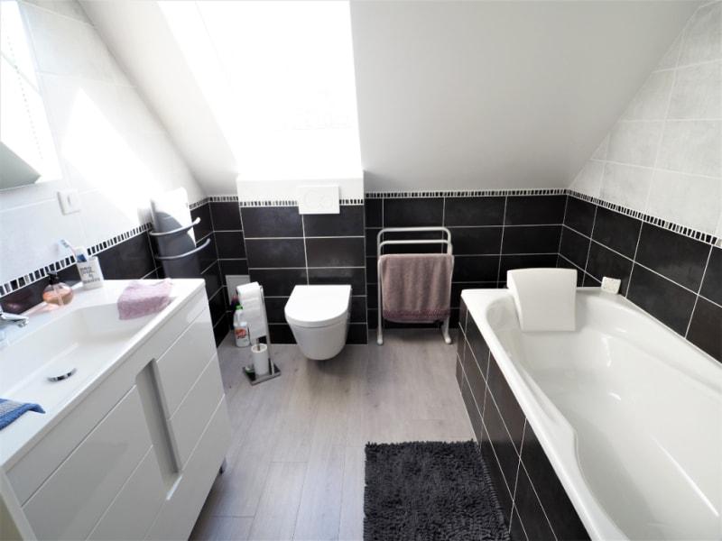 Vente maison / villa Maurecourt 489000€ - Photo 7