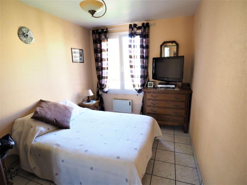 Vente maison / villa Maurecourt 489000€ - Photo 8