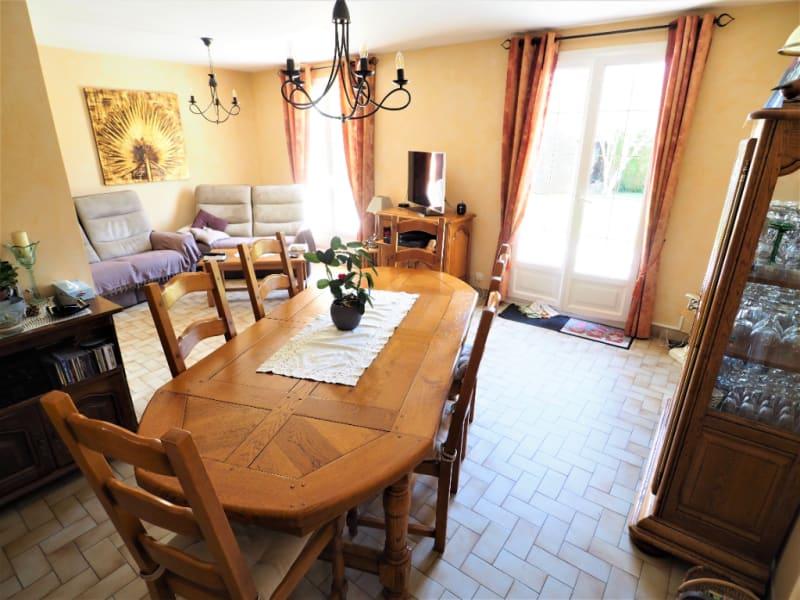 Vente maison / villa Maurecourt 489000€ - Photo 12