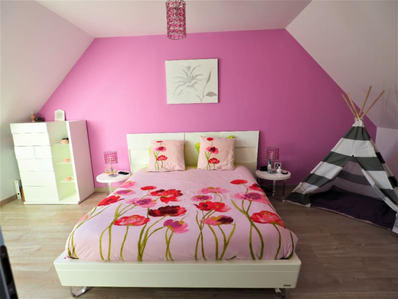 Vente maison / villa Maurecourt 489000€ - Photo 13