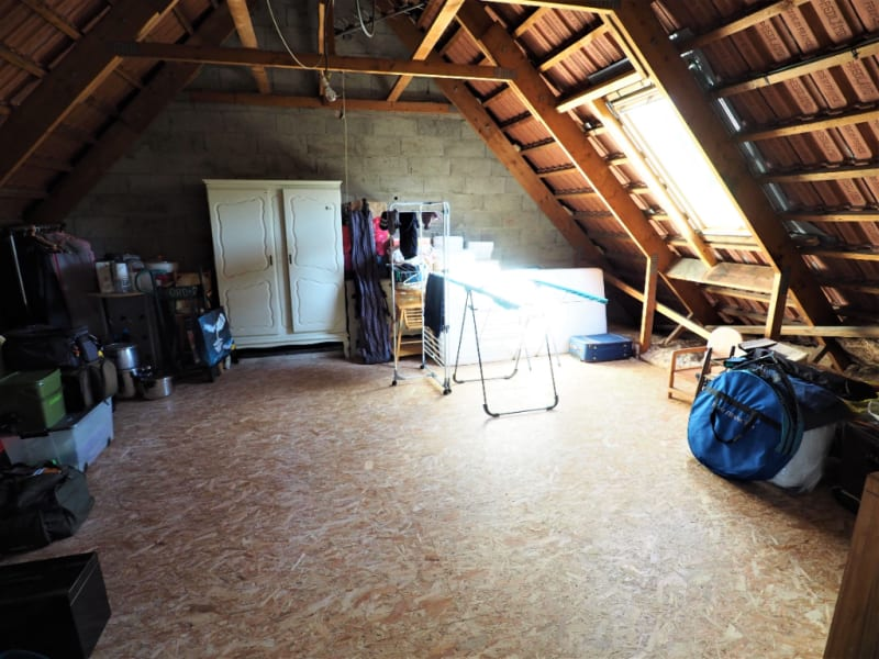 Vente maison / villa Maurecourt 489000€ - Photo 14