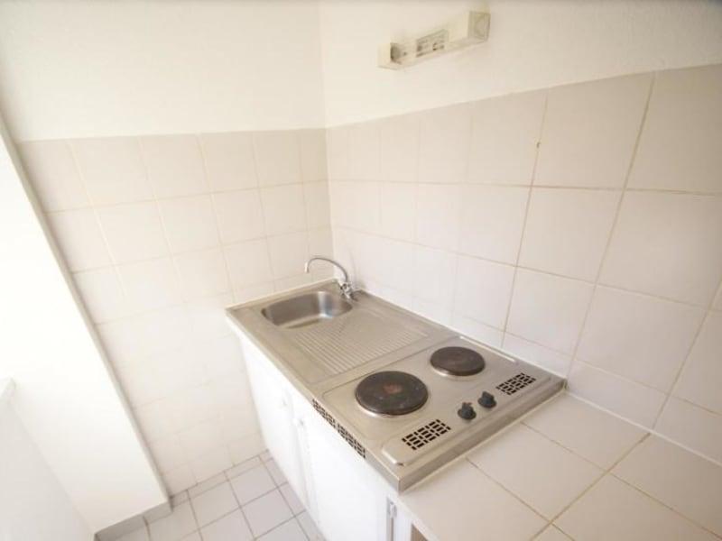 Location appartement Bordeaux 541€ CC - Photo 5
