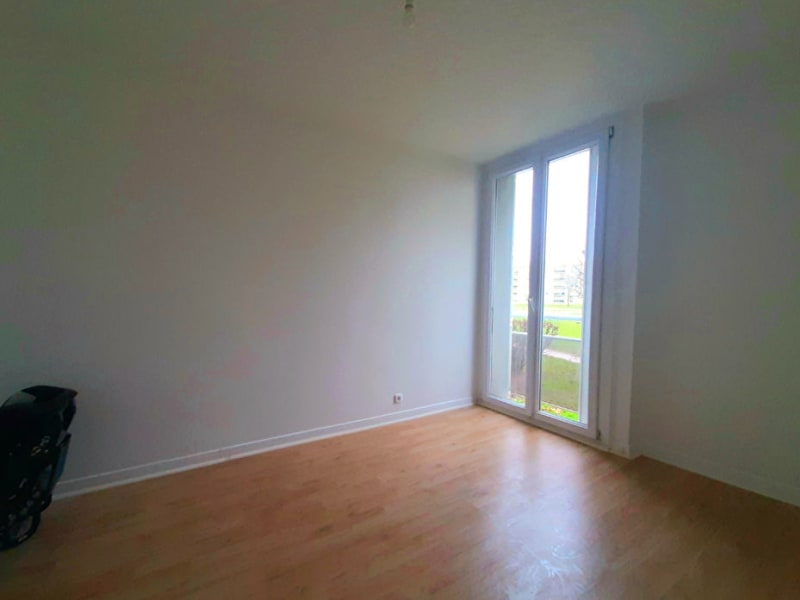 Sale apartment Bezons 170 000€ - Picture 2