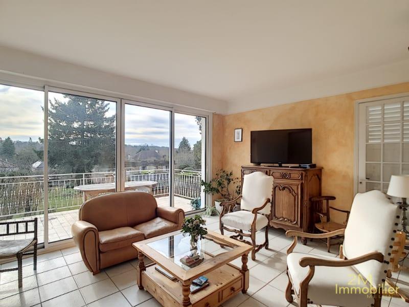 Sale house / villa Boissise la bertrand 349000€ - Picture 5