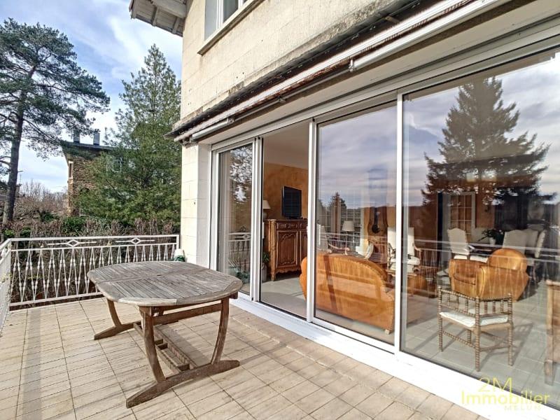 Sale house / villa Boissise la bertrand 349000€ - Picture 6