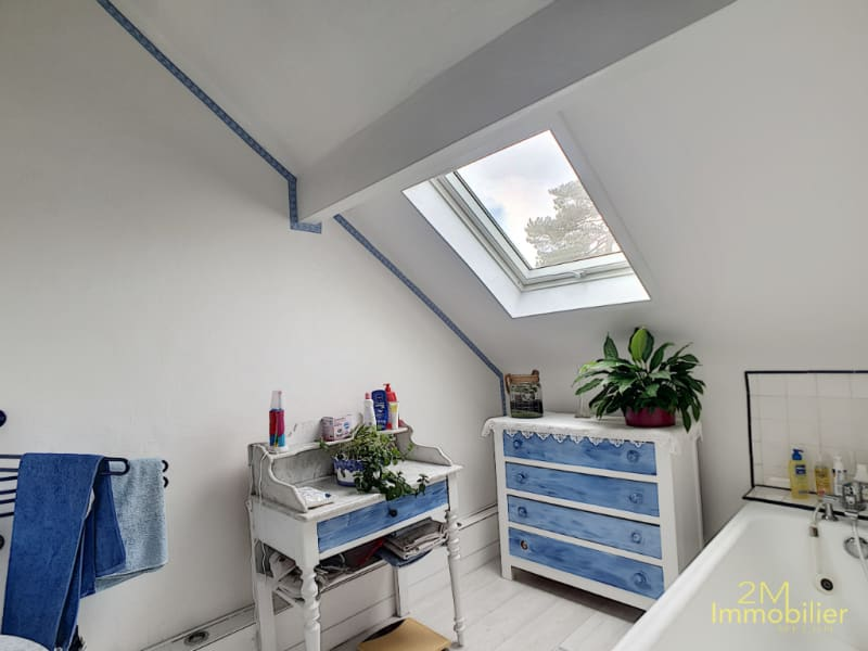 Sale house / villa Boissise la bertrand 349000€ - Picture 11
