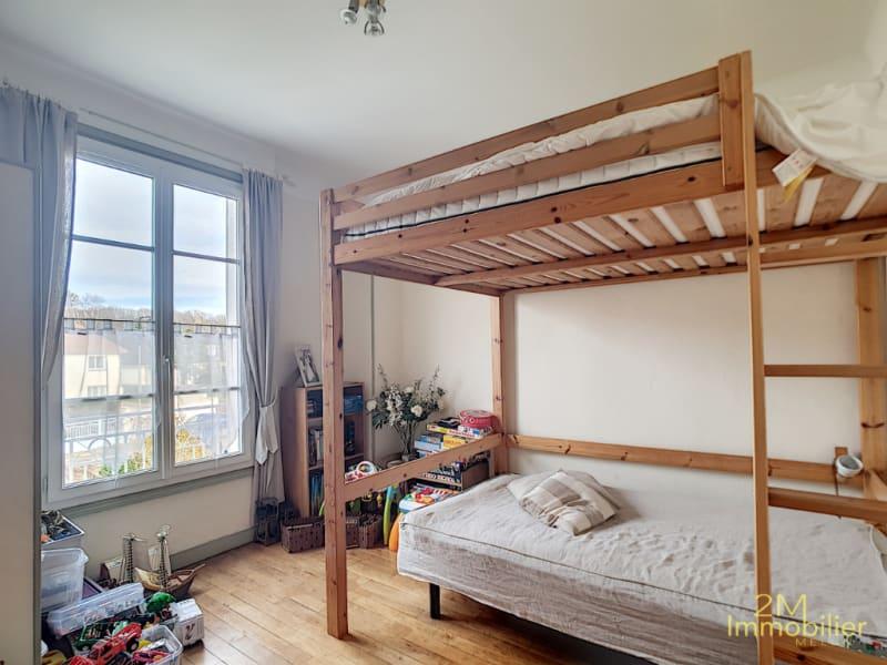 Sale house / villa Boissise la bertrand 349000€ - Picture 12