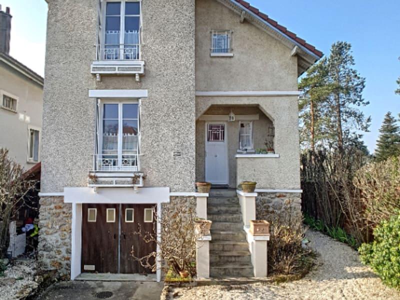 Sale house / villa Boissise la bertrand 349000€ - Picture 13