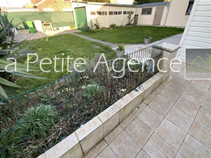 Sale house / villa Phalempin 198 900€ - Picture 1