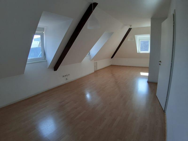 Location appartement Strasbourg 804,02€ CC - Photo 1