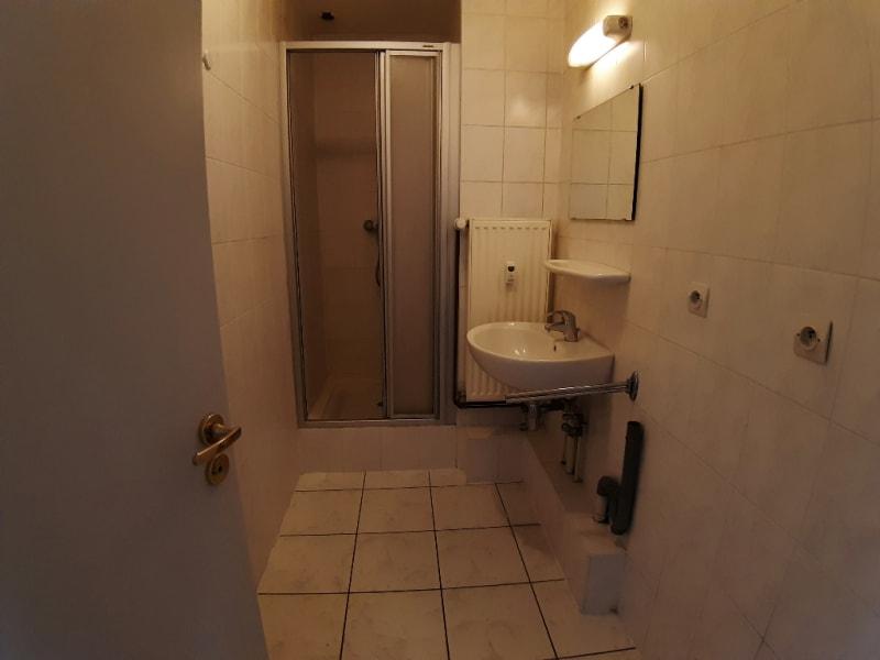Location appartement Strasbourg 804,02€ CC - Photo 5