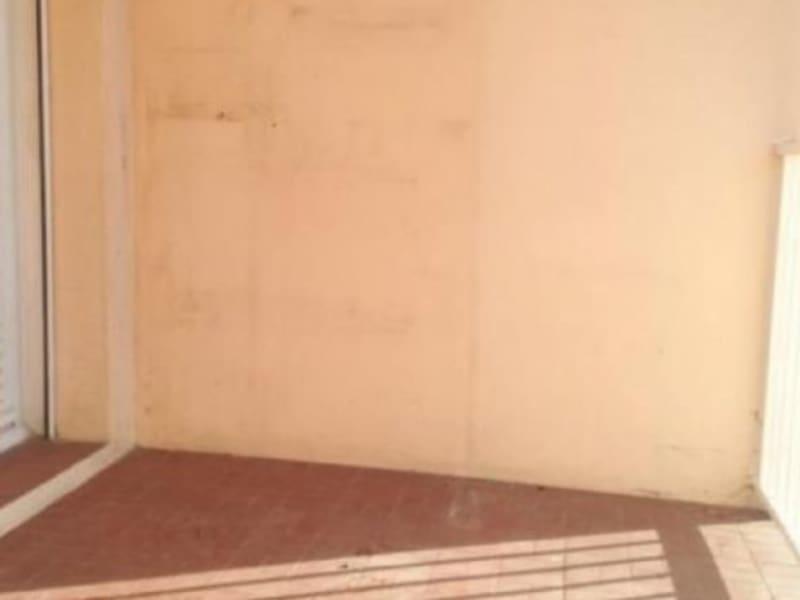 Vente appartement Toulon 114000€ - Photo 8