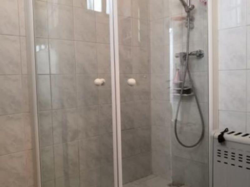 Sale house / villa Toulon 535000€ - Picture 10