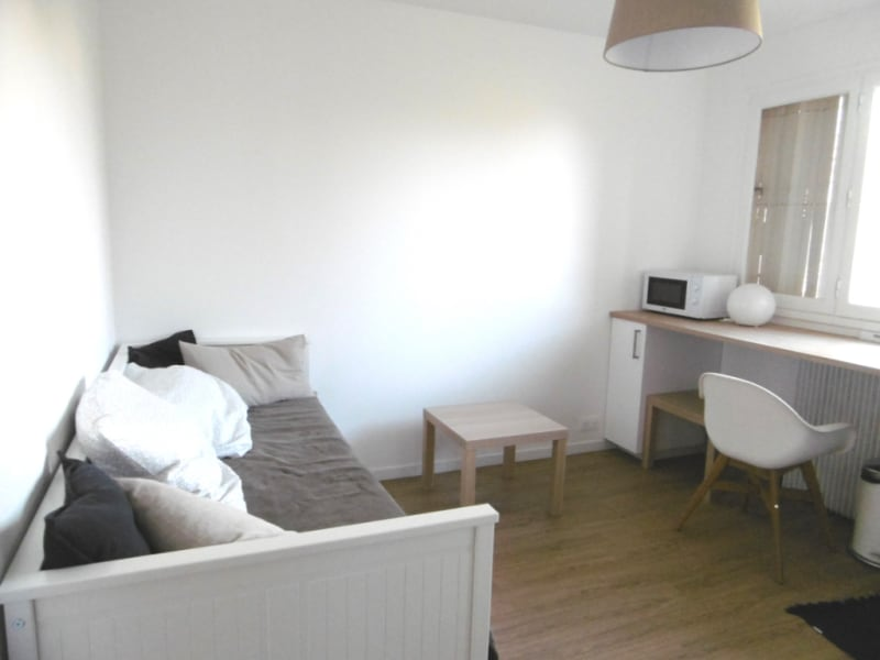 Location appartement Sceaux 598€ CC - Photo 1