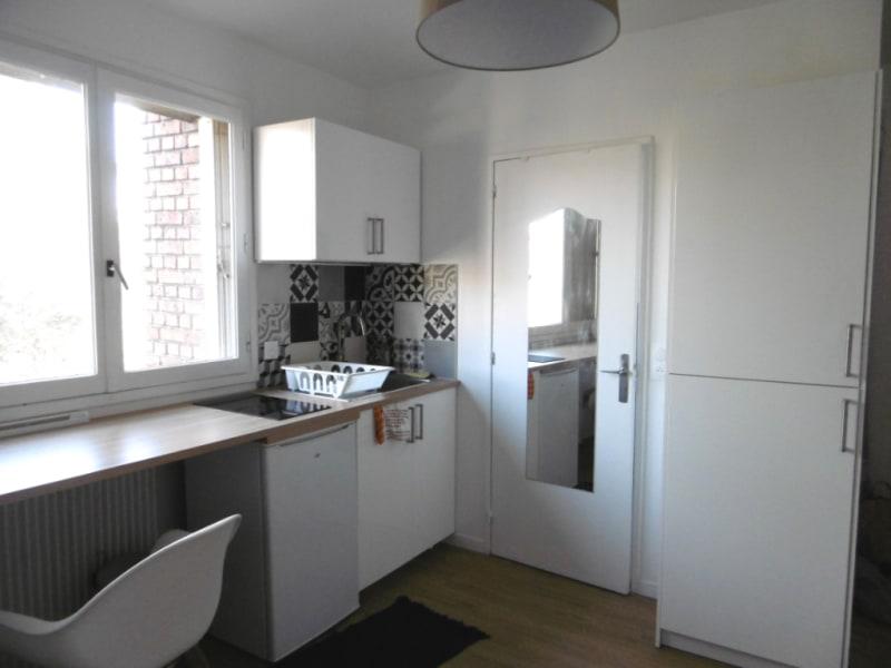 Location appartement Sceaux 598€ CC - Photo 3