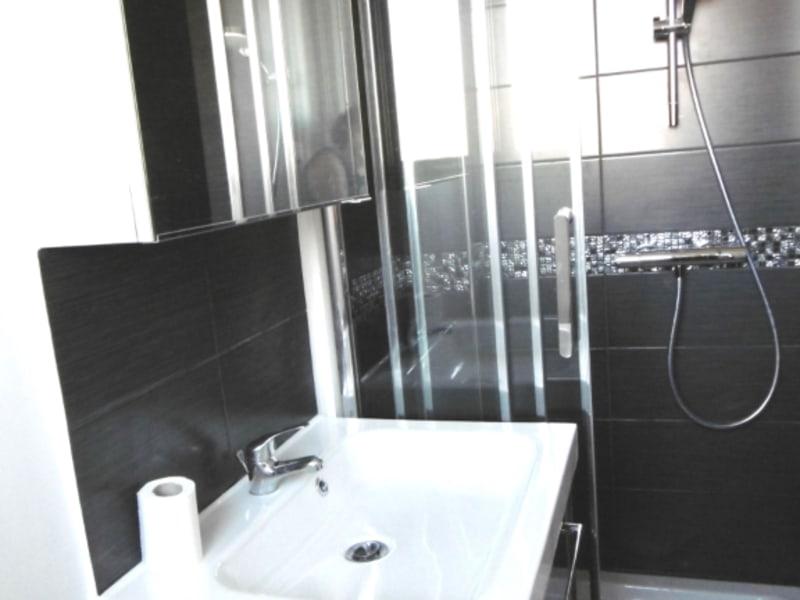 Location appartement Sceaux 598€ CC - Photo 4