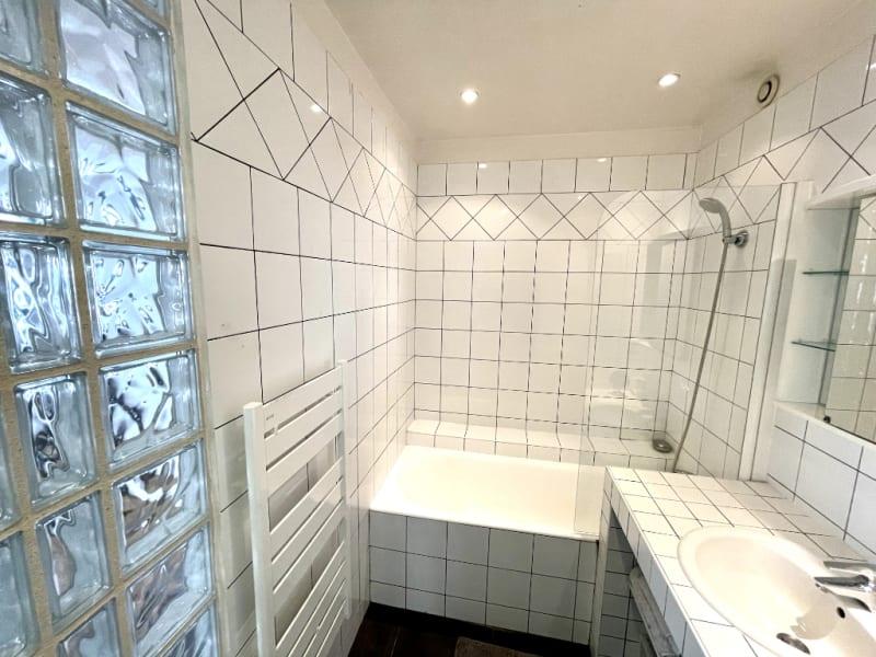 Sale apartment Neuilly sur seine 795000€ - Picture 6