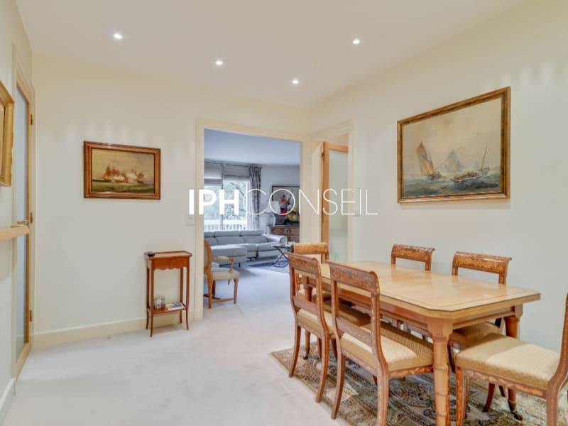 Sale apartment Neuilly sur seine 840000€ - Picture 3
