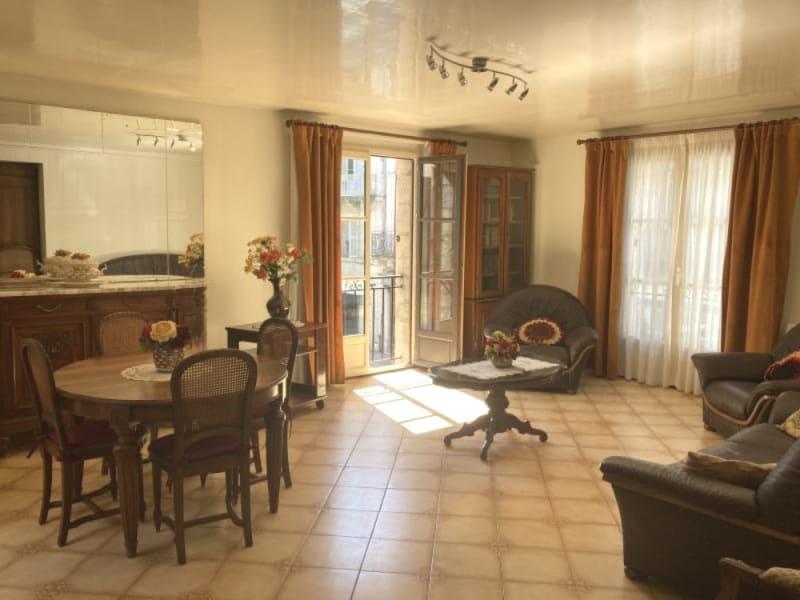 Sale apartment Perigueux 200000€ - Picture 9