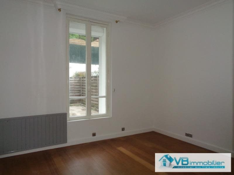 Vente appartement Chennevieres sur marne 349 000€ - Photo 4