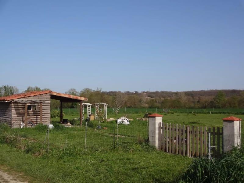 Sale house / villa Grenade 292600€ - Picture 12