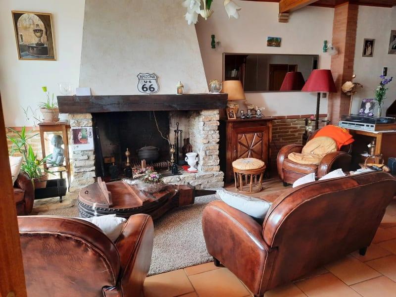 Sale house / villa Grenade 292600€ - Picture 6